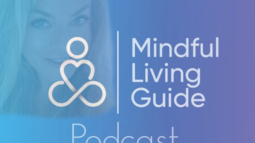 Christine Duff Mindful Living Guide