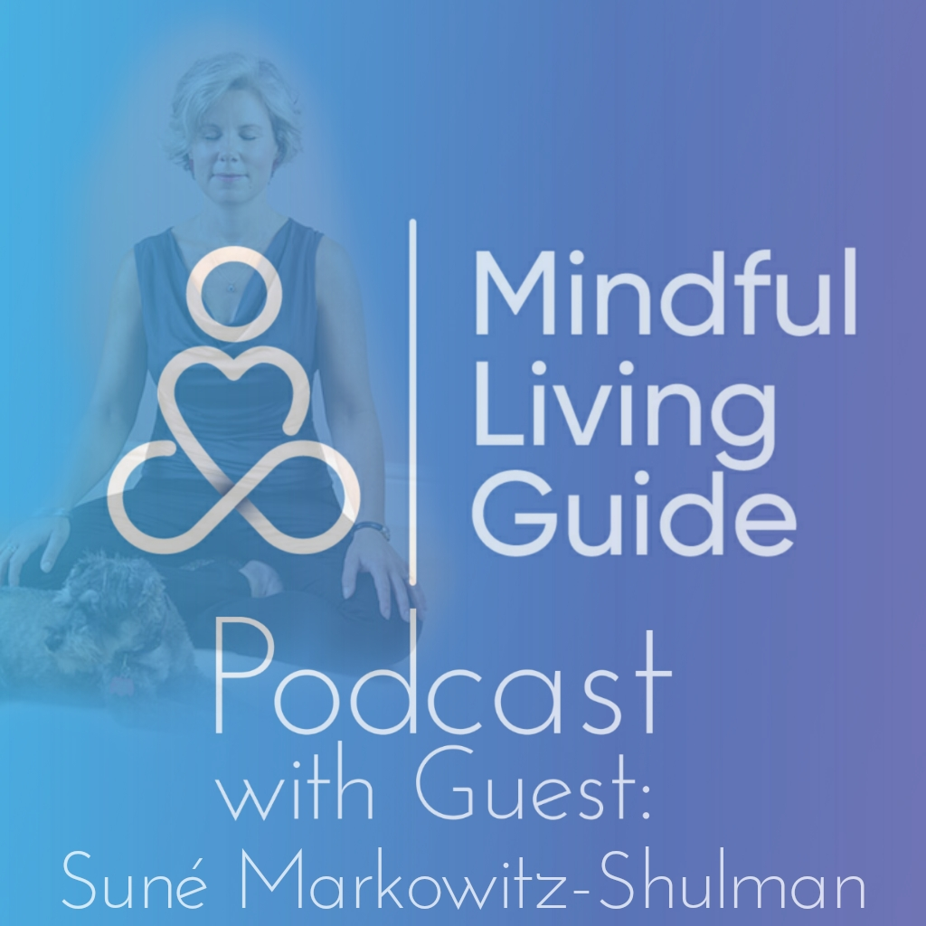 Episode13 Sune Markowitz-Shulman